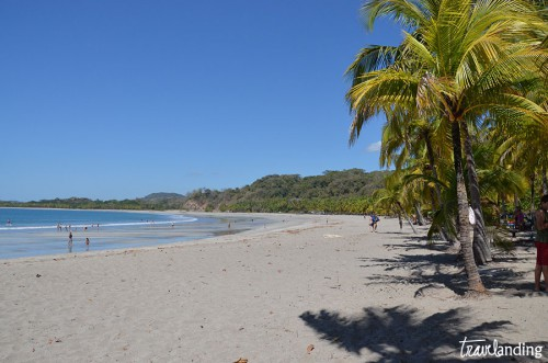 playa-carrillo
