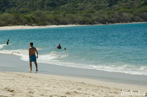 playa-conchal