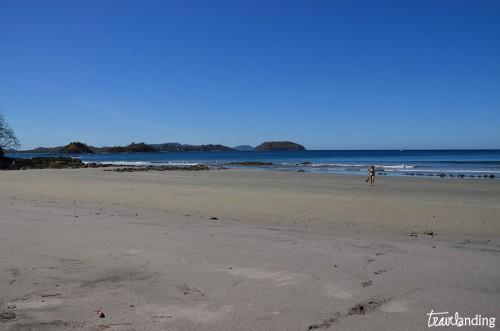playa-pan-de-azucar