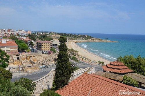 balcon-del-mediterraneo