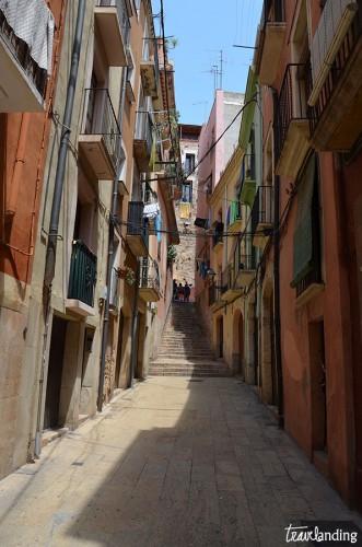 calles-tarragona