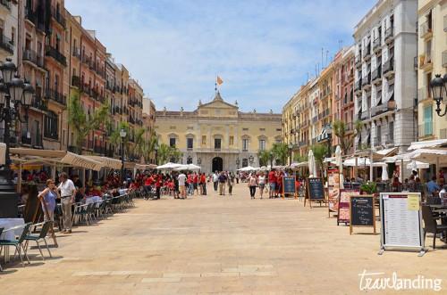 plaza-ayuntamiento-tarragona