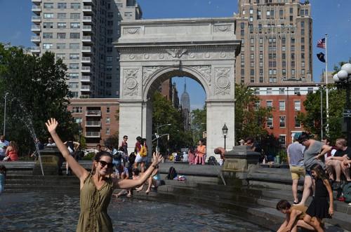 epoca-viajar-nueva-york