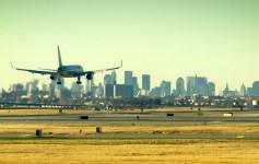 aeropuerto-jfk (1)