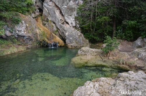 cascadas-siurana