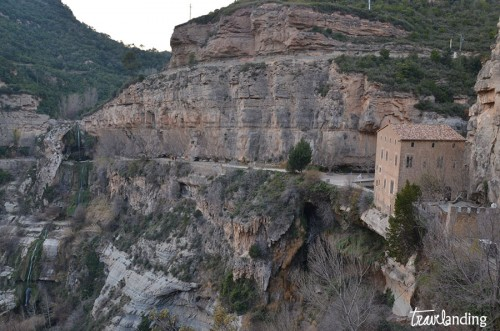 monasteri-de-sant-miquel-del-fai