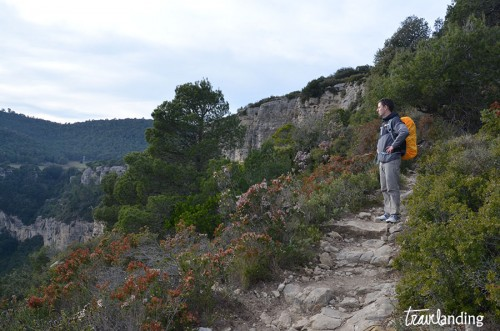 ruta-senderismo-figaro