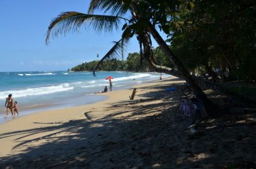 bicis caribe costa rica