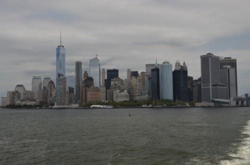 centro nueva york