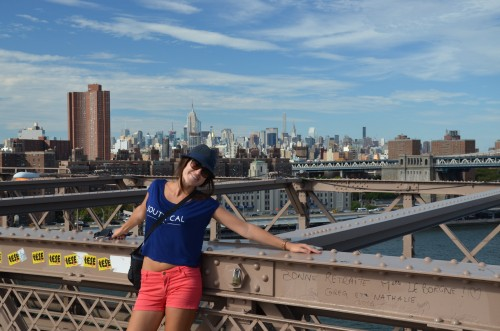puente brooklyn nueva york