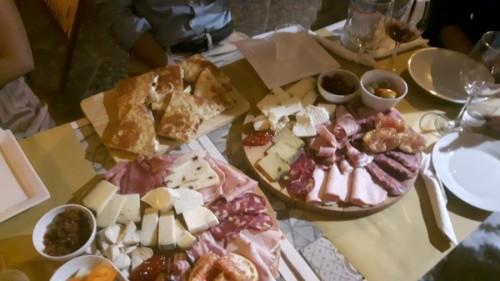 comida sicilia noto