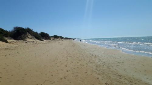 playa larga sicilia