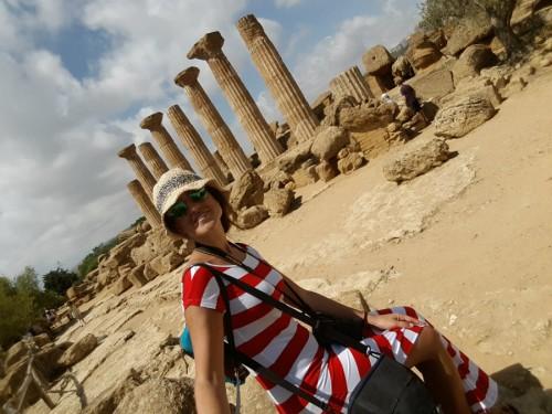 templos sicilia