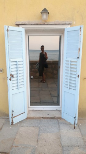 viajar sola a sicilia 2