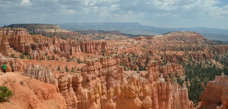 portada bryce canyon