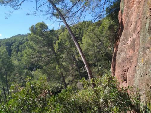 ruta antylope canyon catalan