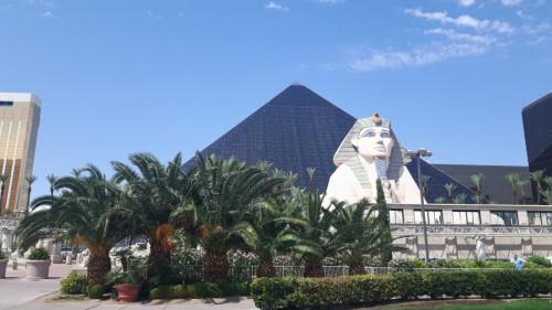 hotel egipto las vegas