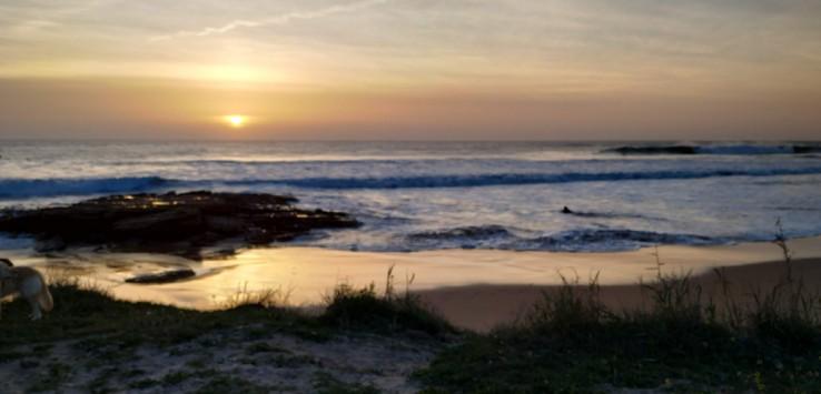 portada playas de cadiz