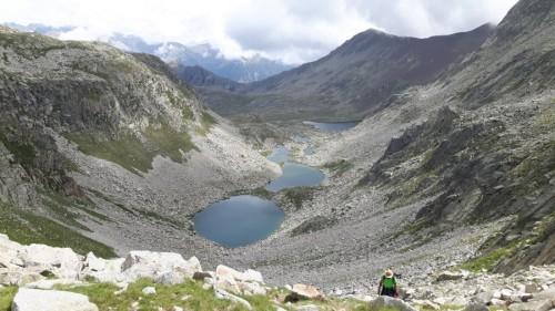 ruta los pirineos