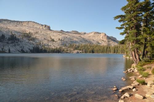 ruta may lake