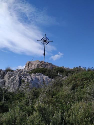 trekking casteldefels