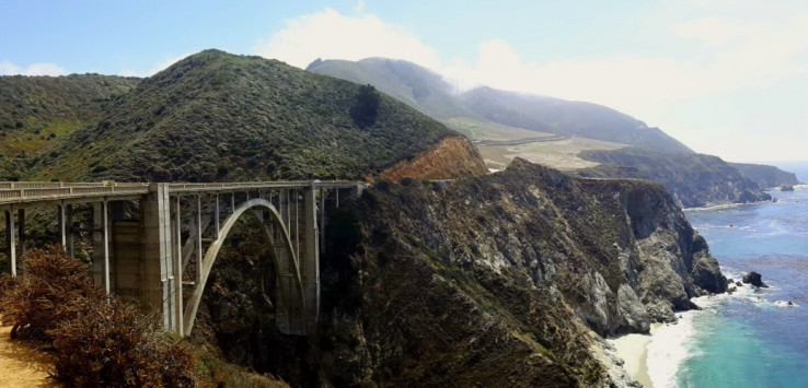 portada carreteras costa oeste