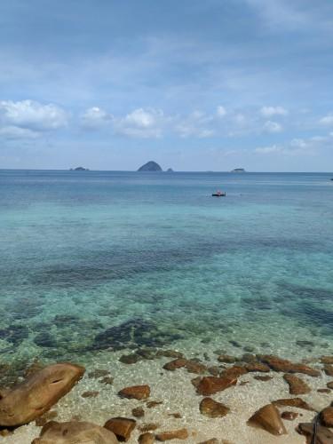 playas perhentian (1)