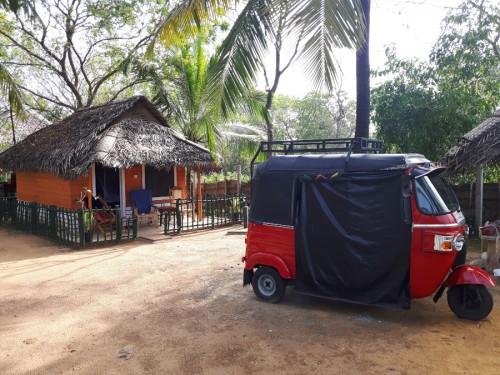 tuktuk srilanka