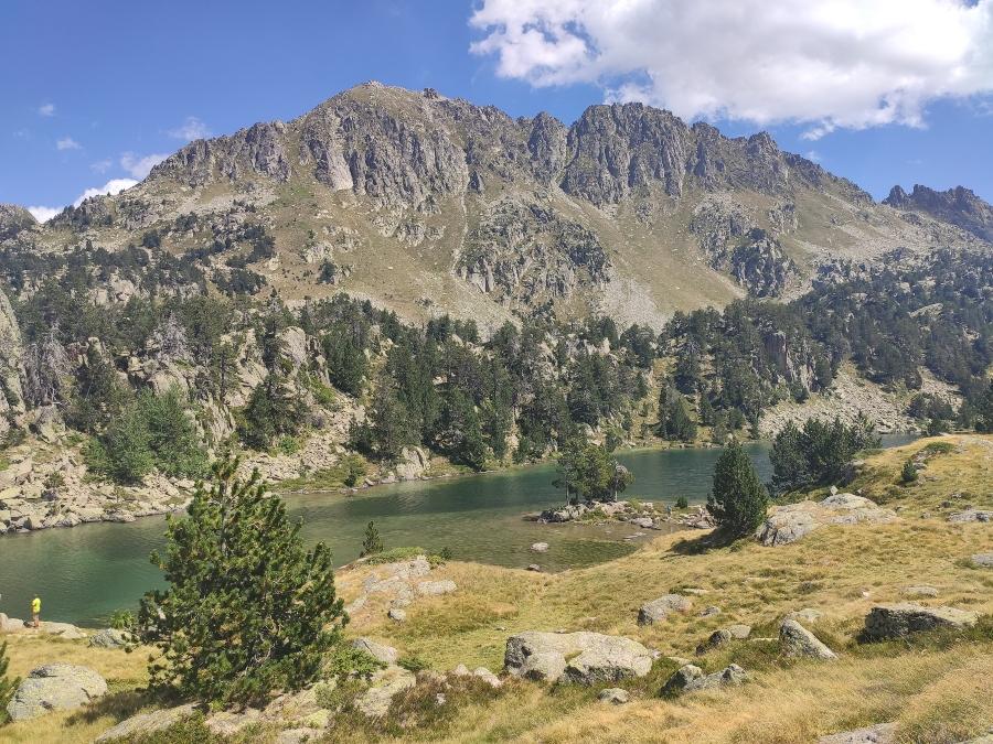 ruta 7 lagos colomers