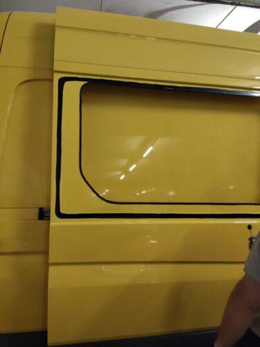 kit instalacion ventanas